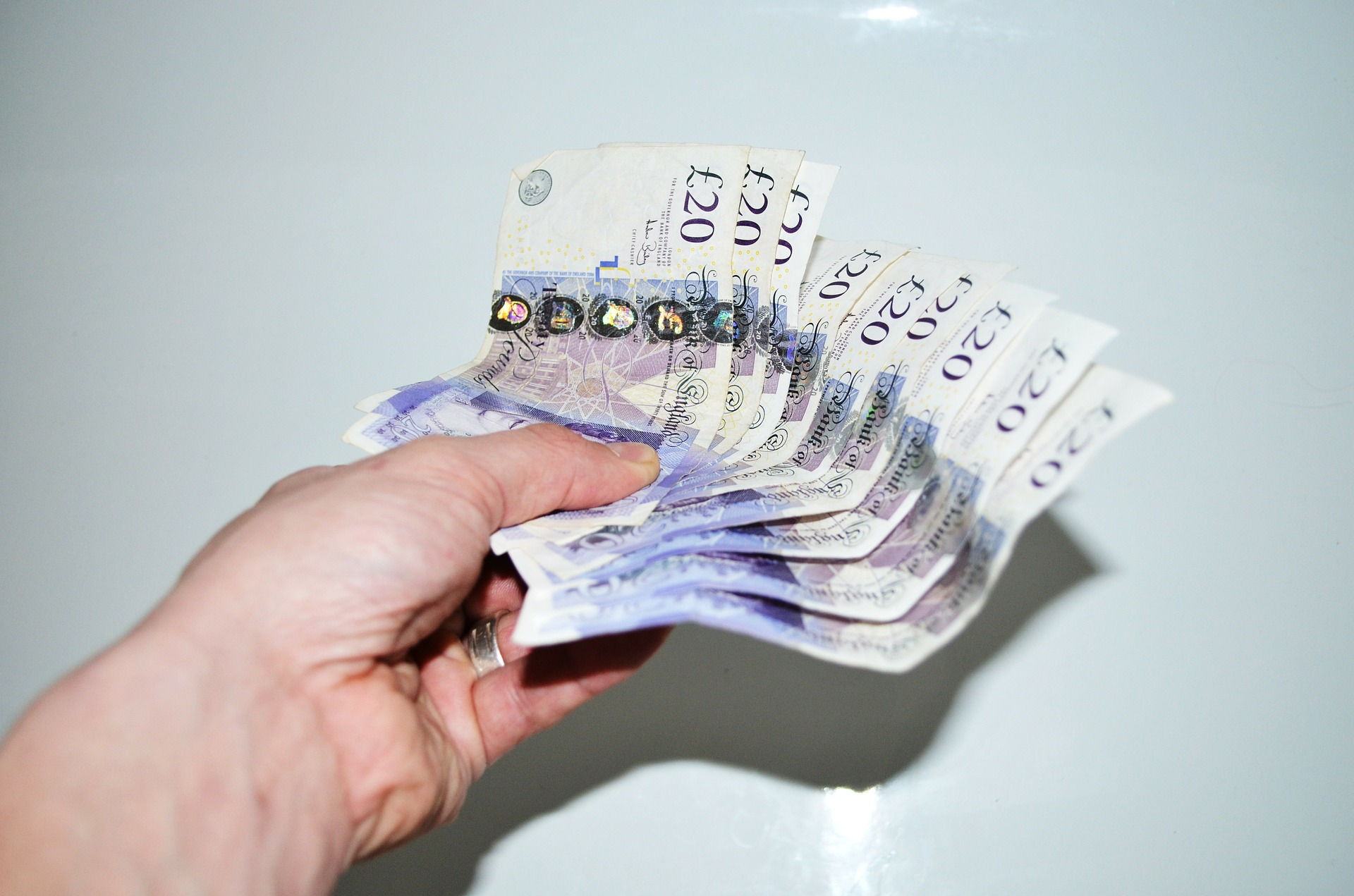 Capital Grant for SMEs in Essex