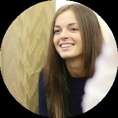 Julia Samoilenko