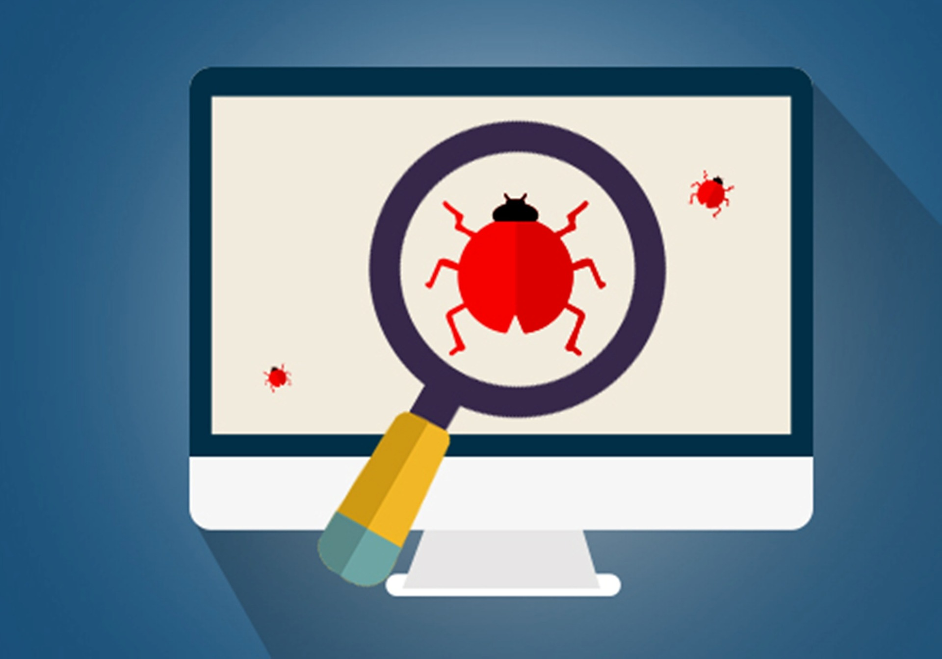 Software Testing Plan Finding Bugs