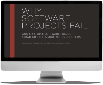 six strategies to ensure your software project is a success